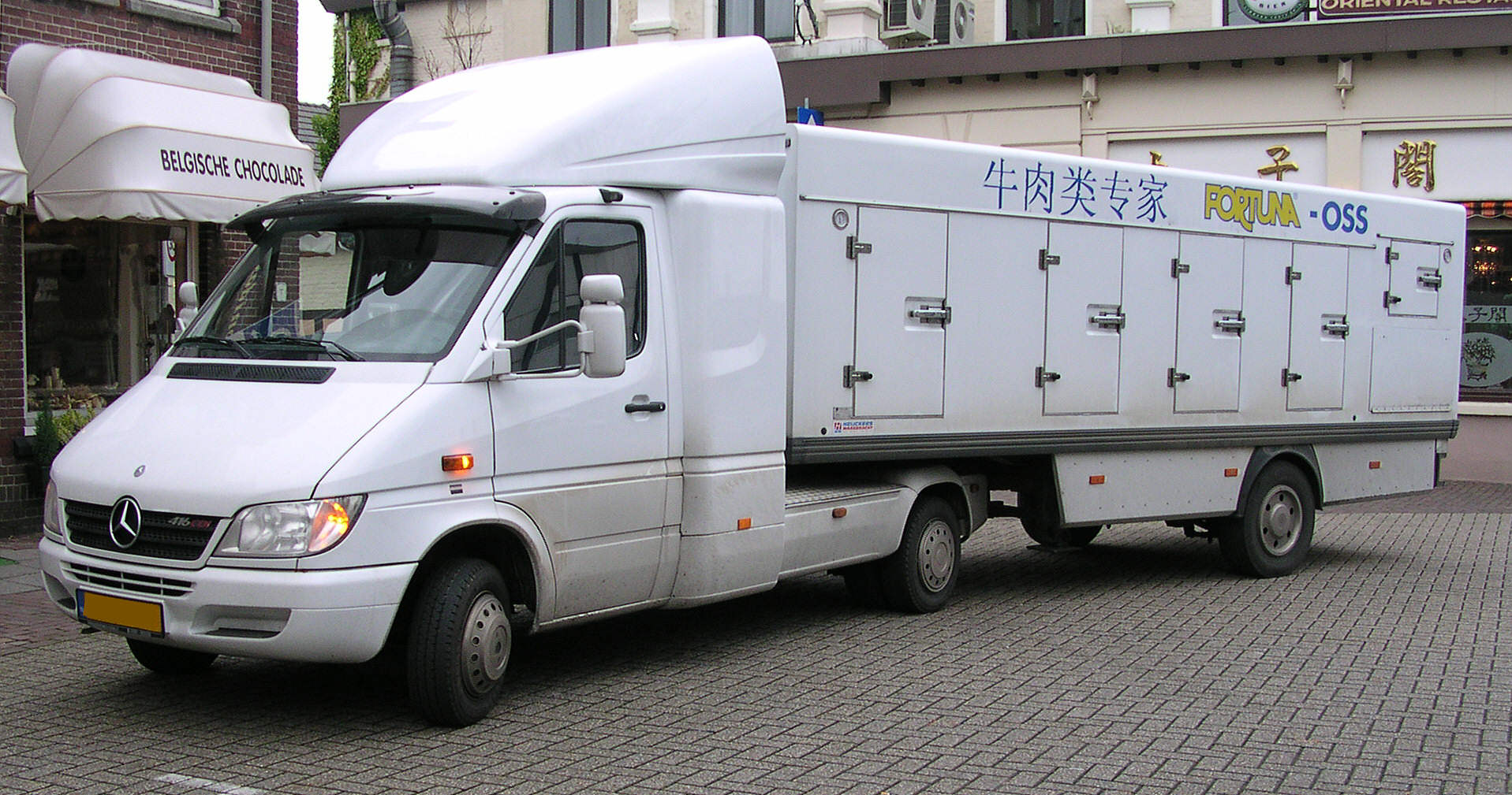hűtőkocsi-bérlés-háttér1